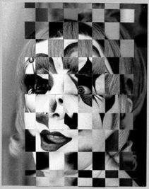 Møller Plesset, Mütterlein & Alabaster @ Jardin Moderne : 20 ans, le plus bel âge de la noise - Alter1fo | Zikarennes : scène musicale rennaise | Scoop.it