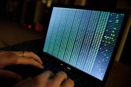 Etats-Unis: Des hackers chinois ont attaqué les réseaux d'entreprises de défense ...