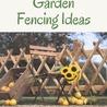1001 Gardens ideas !