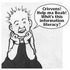 Making InformationLiteracyFun -  Murder at Grim Marsh House | Information Literacy - Education | Scoop.it