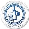 Scotto's Wine Cellar