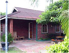 :: Sri Mersing Resort ::   Vacation ASEAN   Scoop.it