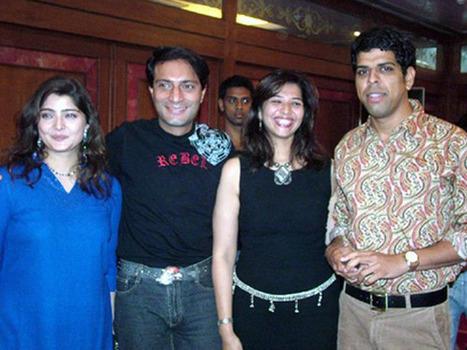 Cheers Celebrate Life Hindi Full Movie Mp4 Down