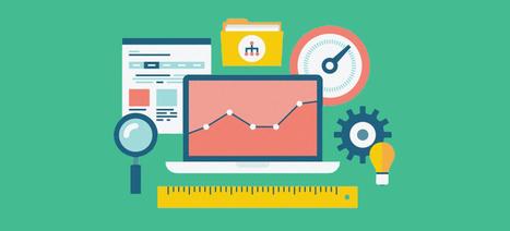 L'inbound marketing et le référencement naturel | Communication digitale | Scoop.it