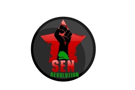 Senrevolution | Actualités Afrique | Scoop.it