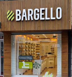 Bargello Parfüm Bayilik Bedeli Ve şar