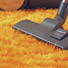 SCV Carpet and Upholstery Cleaning Canyon