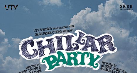Chillar Party Full Movie Hd 1080p Free 641