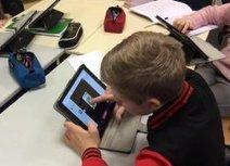 Etudier le Roman de Renart à l'heure des tablettes | TUICE_Université_Secondaire | Scoop.it