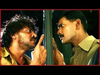 Sathyam Video Songs Hd 1080p Bluray Tamil Movies 17