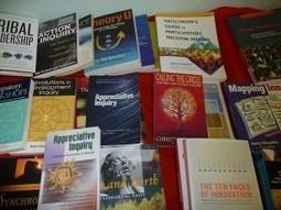 Reading List « Art of Hosting | Art of Hosting | Scoop.it
