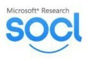 Microsoft's Social Networking Site So.cl Now Open to All Users | Edtech PK-12 | Scoop.it