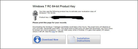 download webcam for windows 7 32 bit
