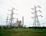 Energy consumers could have lost out by £2 billion per year | ESRC press coverage | Scoop.it