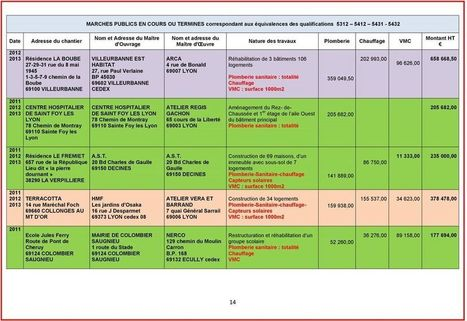 Sylenth cracked by team 21 choitobalrelkfast organigramme grand lyon pdf 21 fandeluxe Choice Image