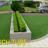 Beautiful and Quality Turf Supplies for Gardens in Sydney