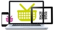 Panier Persistant, la base du commerce digital Omni-canal sans couture ? | Commerce digital | Digital Innovation | Scoop.it