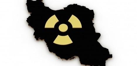 Nucleare Iran. I dubbi di Teheran   Cose persiane   Scoop.it