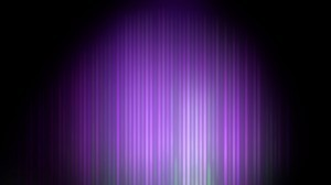 HD Purple & Blacked Lined Wallpaper Texture | Free Photoshop Brushes at Brushstock.com | Scoop.it