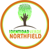 Northfield goes Green