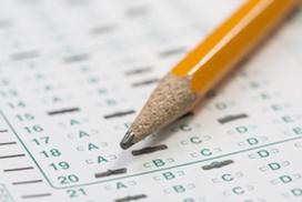 Contrôle versus évaluation | fle&didaktike | Scoop.it