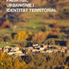 Medi Ambient, Paisatge i Patrimoni