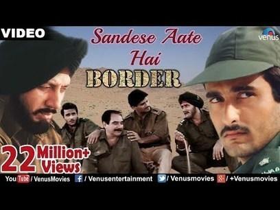 Chimanee Pakhre hindi movie 720p free download
