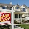 Mortgage Investors Corporation Reviews