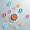 outils collaboratifs communication interne