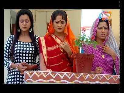 Ganga movie in hindi download kickass utorrent