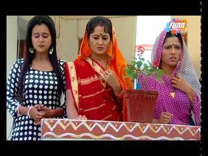 The Ek Adhbut Dakshina... Guru Dakshinagolkes