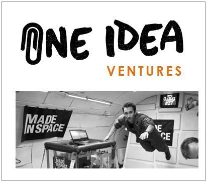 Care Immensely or Die! | Ideas, Innovation & Start-ups | Scoop.it