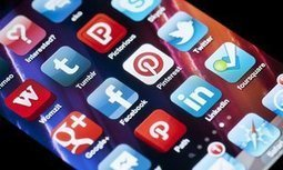 Eight smart ways to use social media in universities | Collaborative learning with technology | Scoop.it