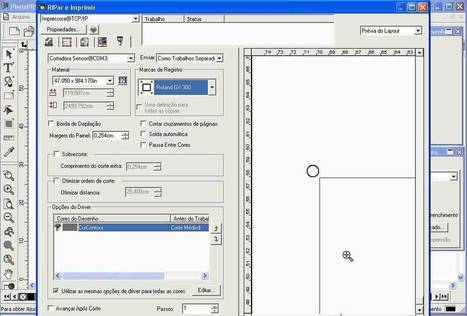 Matlab R2012a Free Download With Crackgolkes