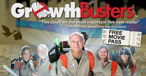 See This Important Film for Free   Growth Bias Busted   Growth Mania   Scoop.it