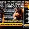 Lean muscle formula muscle zx90