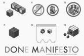 Five Manifestos for the Creative Life | Creative_Inspiration | Scoop.it
