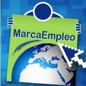 ¿Buscas #empleo?  Utiliza todos estos Recursos. AprovechaInternet. | recursos en la Red | Scoop.it
