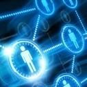 The Future of CRM Analytics is Already Here | Data Nerd's Corner | Scoop.it