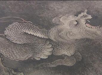 Les chefs d'oeuvre de la peinture chinoise à Londres - euronews   Artistes de la Toile   Scoop.it