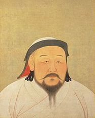 Learning from Kublai Khan: 5 Ways Advanced Analytics Can Help Organizations | Business Growth through Online Sales and Marketing | Scoop.it