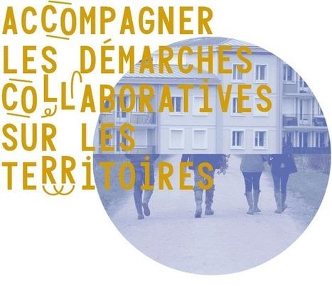 Collporterre | DIGOUSK DRE NIVEROU | Scoop.it