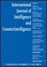 Understanding the Non-Linear Event: A Framework for Complex Systems Analysis   COMPLEX ADAPTIVE SYSTEMS IN NATIONAL SECURITY   Scoop.it