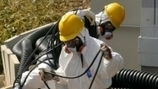 Japan still divided over nuclear power after Fukushima | Atomic Energy Research | Scoop.it