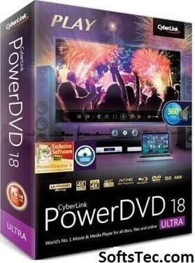 cyberlink powerdvd 11 activation code