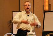 Agile Product Design, holistic product design and agile software development | UXploration | Scoop.it