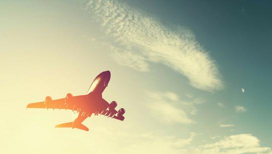 Expatriation : 37 % des Français envisagent de partir à l'étranger dans les deux ans - Courrier cadres