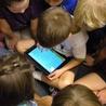 Education Technology Across the Web