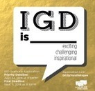 Intergroup Dialogue (IGD)   Empathy Curriculum   Scoop.it