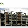TURNKEY CONSTRUCTION IN DELHI,09759625110